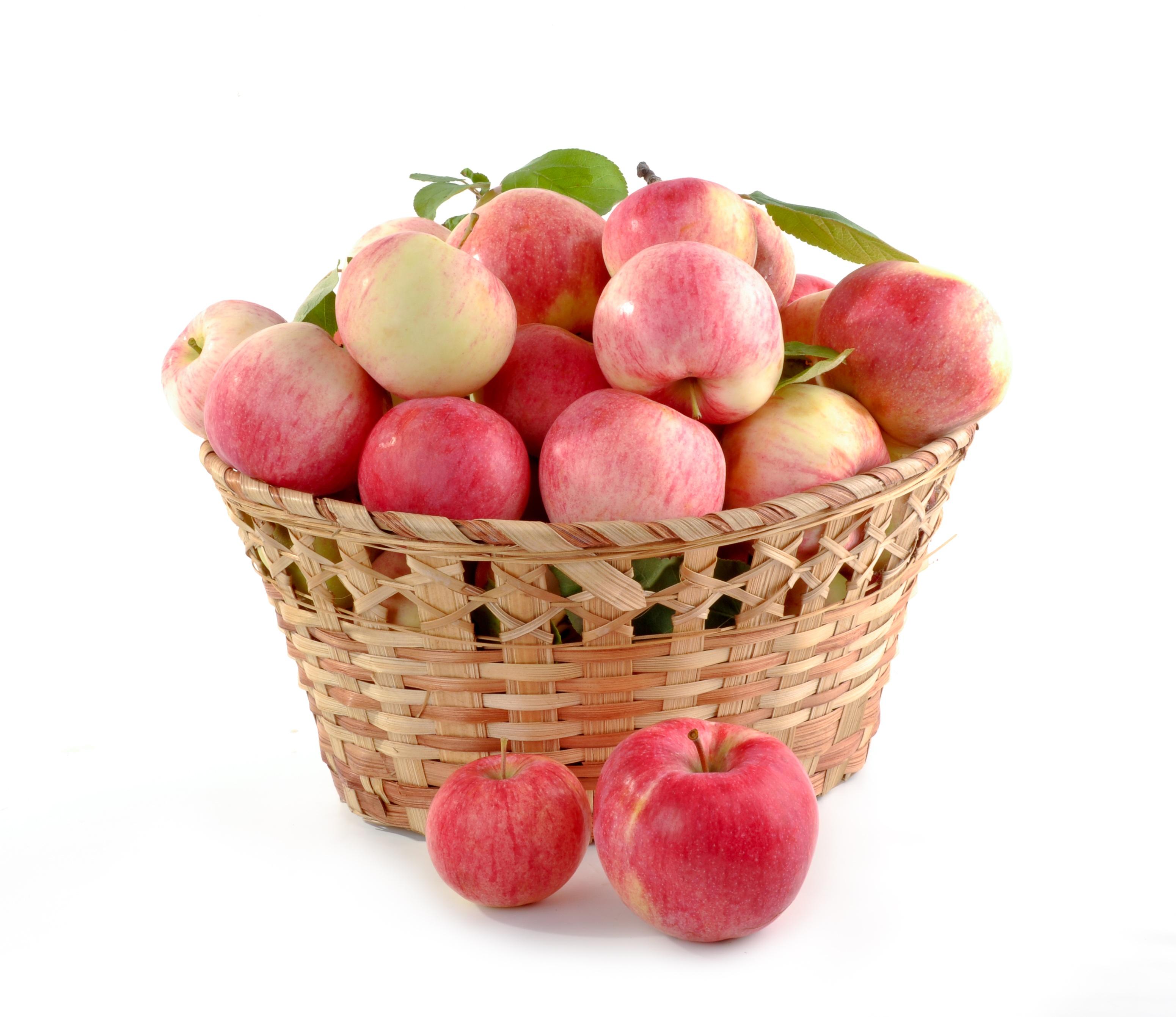 apples-805124