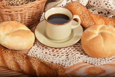 bread-2349711