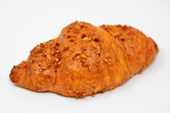 croissant-3079737