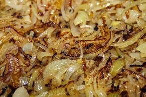 onions-3097053