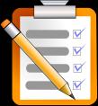 checklist-1295319