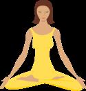 yoga-309782