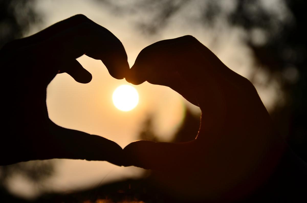 Cancer et spiritualité : de l'ombre à la lumière