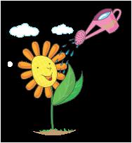 plants-2496145