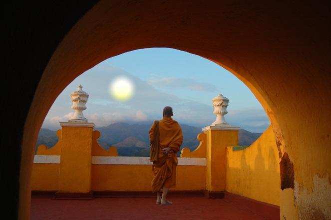 buddha-1048634
