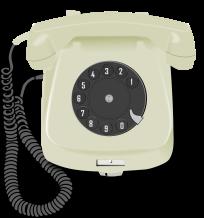 dial-1294382.png