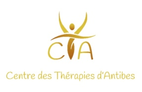 Logo CTA