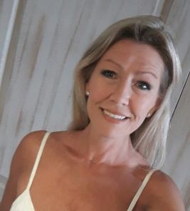 Nathalie Nutranat