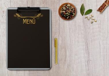 menu-3167859.jpg
